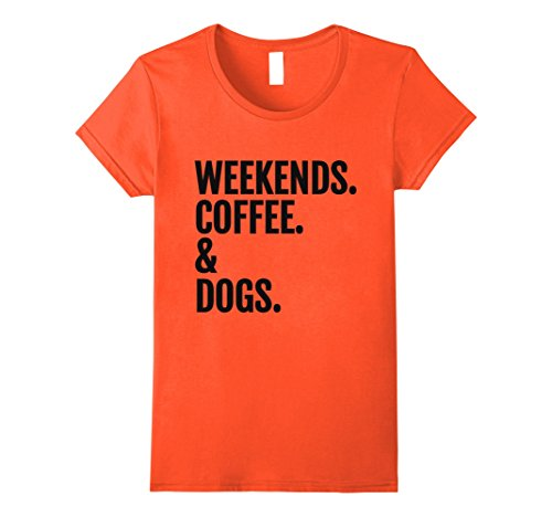 Quote Dog T-shirt - 6