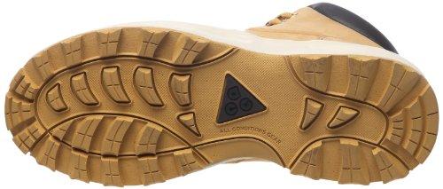 Velvet 700 Haystack Multicolore 454350 Homme Bottes Brown pour Nike 700 0pzwqvC