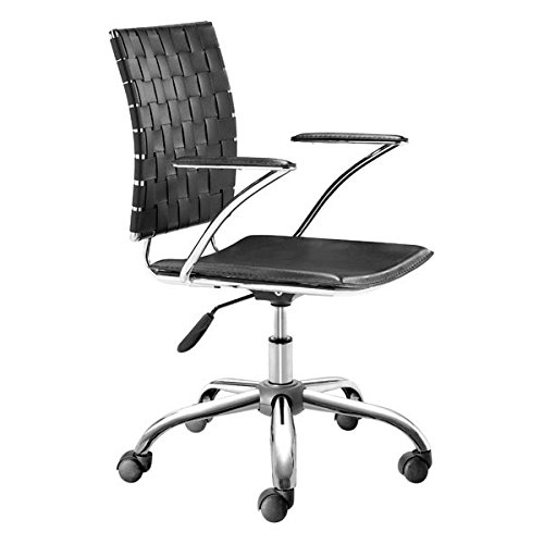 Price comparison product image HomeRoots Furniture 248959-OT Chairs,  Multi
