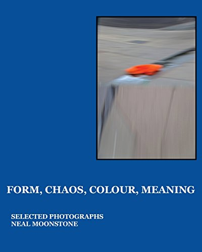 form-chaos-colour-meaning