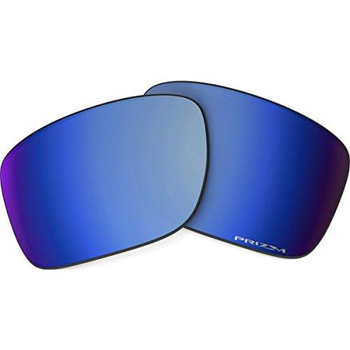 Oakley Turbine Lens Sunglass - Oakley Turbine Prizm