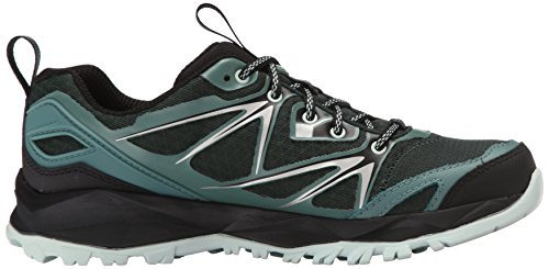 Merrell Capra Bolt Wtpf Hiking Shoe Pine Grove GHFeXS