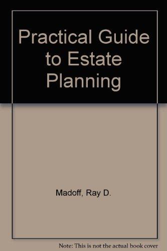 book Handbook on