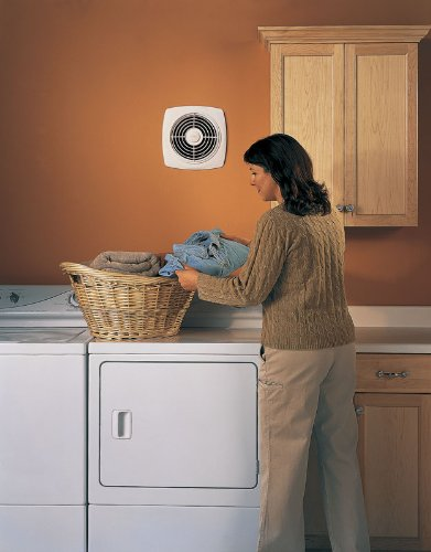 Buy kitchen exhaust fans