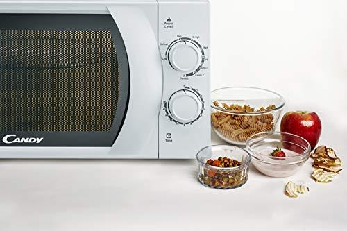 Amazon.com: Candy Horno de microondas Candy cmg2071 m ...