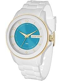 Relógio Mormaii Feminino Luau - MO2035AN/8B