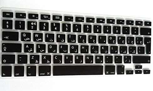 يوم السبت طبيب يندفع يقوة لوحة المفاتيح الانجليزية Sjvbca Org