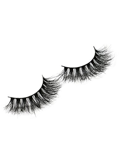 3D-Mink-Fur-Fake-Eyelashes-Hand-madd-Mink-Fur-False-Lashes-1-Pair-Package-False-Eyelashes