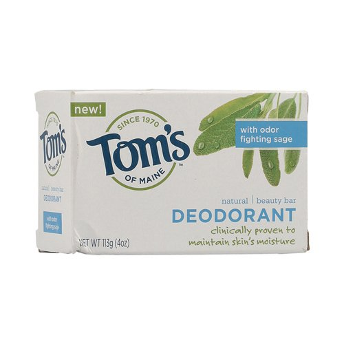 toms-of-maine-natural-beauty-bar-deodorant-with-odor-fighting-sage-4-oz-case-of-6-toms-of-mai