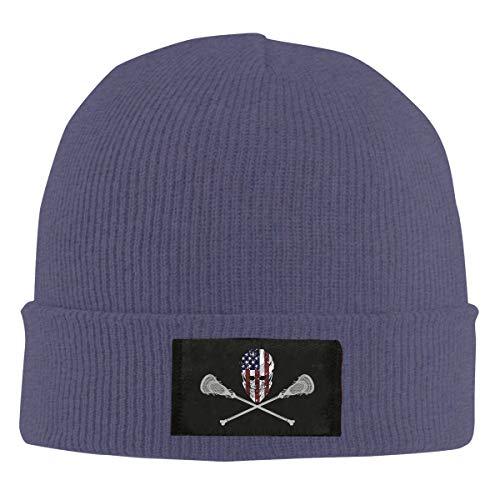 b8c1412668a Anaheim Ducks Pom Hat