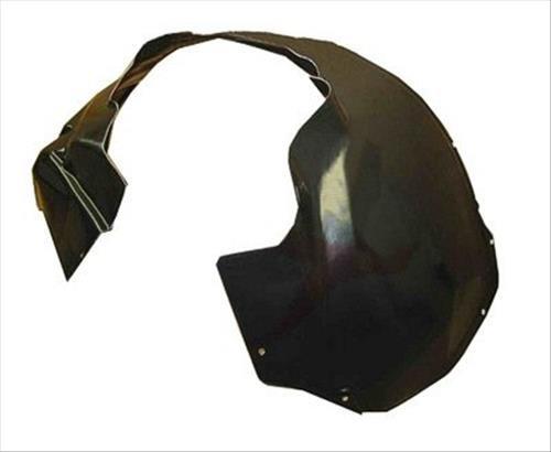 oe-replacement-chrysler-pacifica-front-passenger-side-fender-splash-shield-partslink-number-ch125113