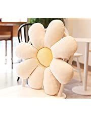 Cat Paw Cushion Cute Seat Cushion,Cat Paw Shape Lazy Sofa Bear Paw Chair Cushion Warm Floor Cushion for Dining Room Office Chair ,Funny Gifts for Kids…