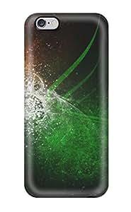 Popular CC WalkingDead New Style Durable iphone 5c Case