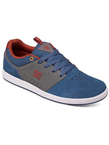 DC - Shoes Cole Signature - ADYS100231NGH - Size: 42.0