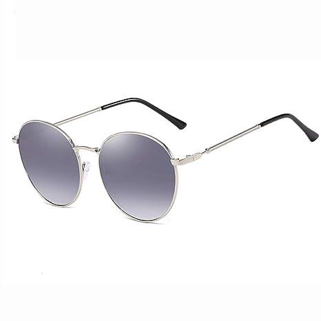 Gafas de Sol polarizadas Unisex Gafas de Sol con Lentes de ...