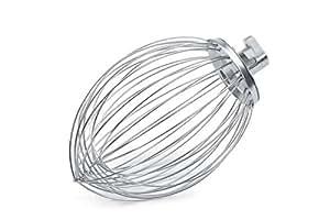 Vollrath 40766 Wire Whip