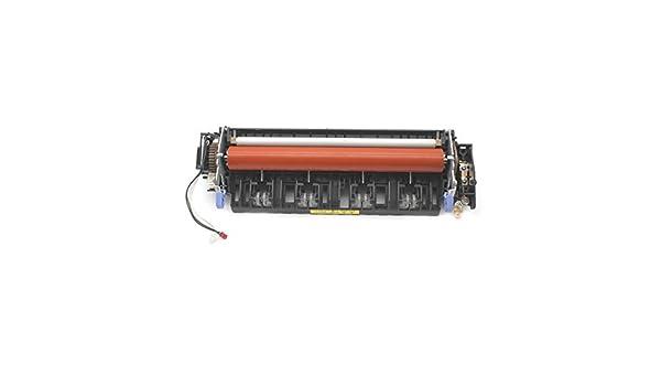 Brother Fuser LU0214001K for MFC-8060 8065 8460 8660 8860 HL-5240 5250