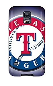 Scott Duane knutson's Shop Hot texas rangers MLB Sports & Colleges best Samsung Galaxy S5 cases 1230094K551472385