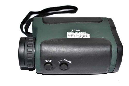 Topoutdoor hand laser entfernungsmesser der arzt kann