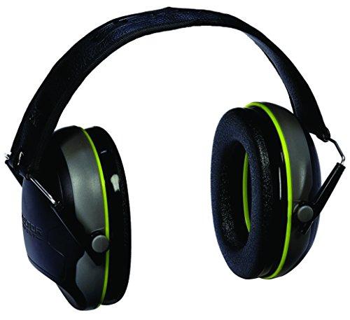peltor low profile ear muffs - 6