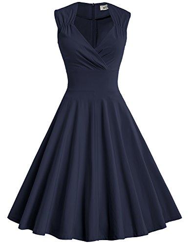Womens Ladies Evening Dress Suit - 3