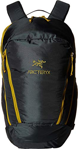 Backpack Arcteryx Tall (Arc'teryx Mantis 26L Backpack (Orion))