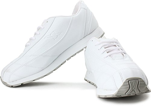 Sparx Most Sylish and Trending Shoes