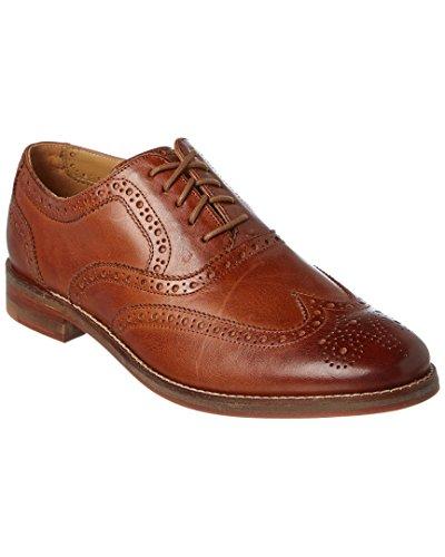 cole haan cambridge mens shoes - 5
