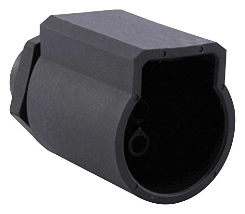 Circular Connector, UTL Series, Jam Nut Receptacle, 6 Contacts, Crimp Pin - Contacts Not Supplied