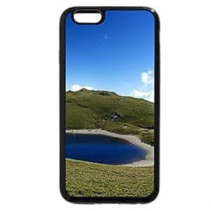 iPhone 6S Plus Case, iPhone 6 Plus Case, Taiwan V.