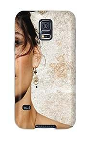 High Quality Laetitia Casta Case For Galaxy S5 / Perfect Case