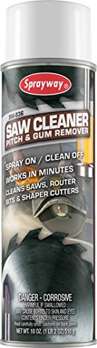 sprayway-sw836-saw-clean-pitch-and-gum-remover-18-oz