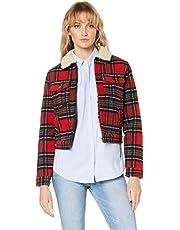Wrangler Women's Lita Jacket