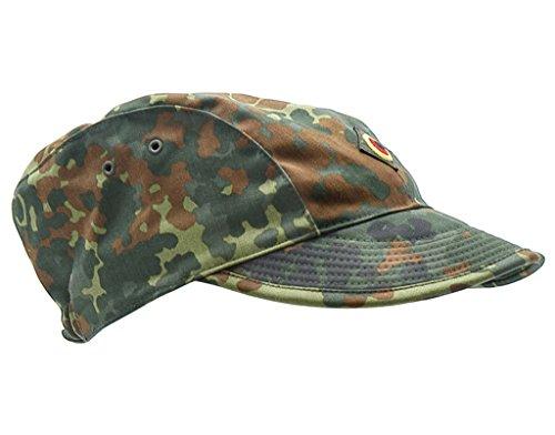 del ej Producto original gorra militar 6tww1qA0