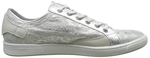 Pataugas Jester/Mt - Botas Mujer Argent (Argent)