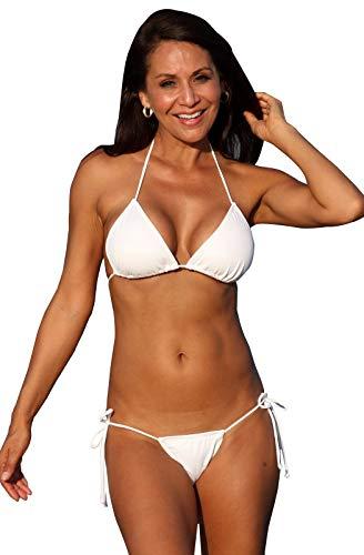 6d9e3d130ba7 Ujena swimwear and fashion al mejor precio de Amazon en SaveMoney.es