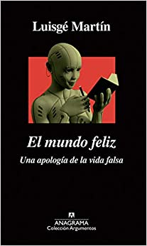 El Mundo Feliz Libro Pdf Descargar Libre