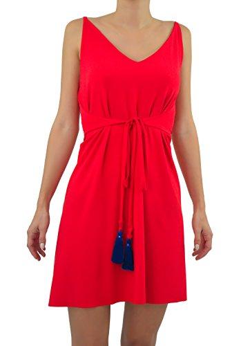 Perin (Teen Fancy Dress Uk)