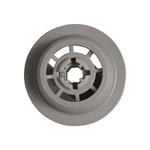 00611475 Bosch Appliance Wheel-Gv640B