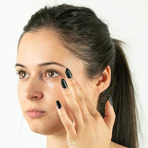 41O8mKOGbeL - Eye Cream for Dark Circles Eye Bags and Crows Feet