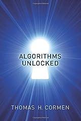 Algorithms Unlocked (The MIT Press) Paperback