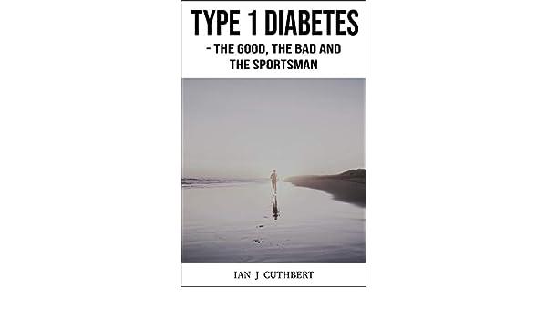 prueba de diabetes gold coast