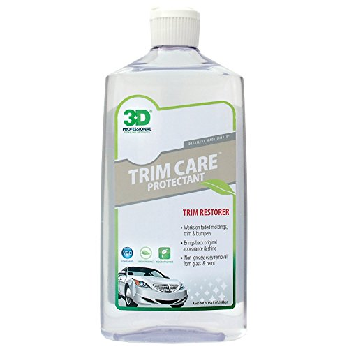 3d-trim-care-protectant-16-oz