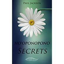 Amazon paul jackson kindle store hooponopono secrets four phrases to change the world one love to bind them fandeluxe Choice Image