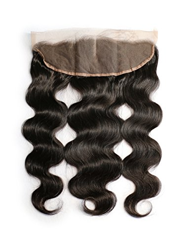 wet and wavy clip ins - 8