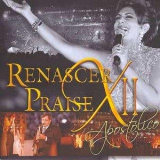 cd renascer praise 6
