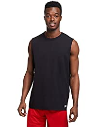 Russell Athletic- Tank para hombre
