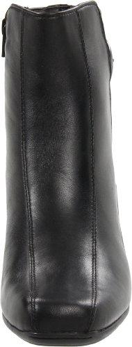 Clarks, Damen Stiefel & Stiefeletten schwarz schwarz UK10/EU44