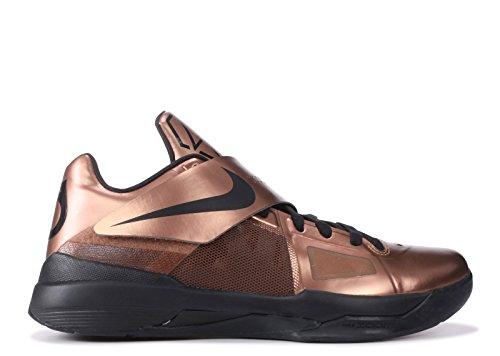 'christmas' 4 473679 700 Zoom Kd Nike tqwTax