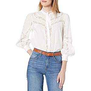 Joie Women's Nazly Shirt